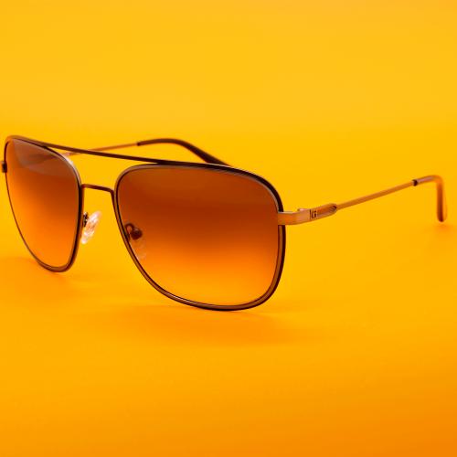 oculos01