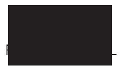 Logo-Flavia-Stival