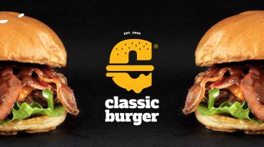 Logotipo-Classic-Burger